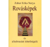 Kiskapu Kiadó Rovásképek és alkalmazási lehetőségeik ezoterika