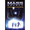 Tuan Kiadó Mass Effect - Felemelkedés