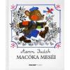 Holnap Kiadó MACÓKA MESÉI - REICH KÁROLY RAJZAIVAL