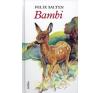 Móra Könyvkiadó BAMBI (20. KIADÁS) gyermek- és ifjúsági könyv