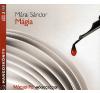 Mojzer Kiadó; Kossuth Kiadó Mágia - Hangoskönyv (2 CD) - Mácsai Pál előadásában hangoskönyv