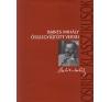 Osiris Kiadó BABITS MIHÁLY ÖSSZEGYŰJTÖTT VERSEI irodalom
