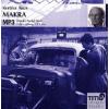 Titis Kft. MAKRA /MP3 HANGOSKÖNYV