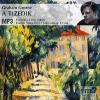 Titis Kft. A tizedik - Hangoskönyv (MP3) - Előadja: Fekete Ernő