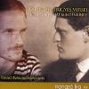 Kossuth Kiadó ELMONDOM HÁT MINDENKINEK  - KARINTHY FRIGYES VERSEI - HANGZÓ LÍRA (HANGOSKÖNYV)