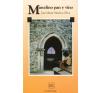 Easy Readers MARCELINO PAN Y VINO nyelvkönyv, szótár