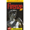 Corvina Kiadó Firenze - Marco Polo