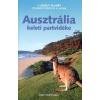 Park Könyvkiadó Ausztrália keleti partvidéke - A Lonely Planet útikönyvsorozat alapján