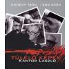Noran Libro Kiadó Túlélő képek - Erdélyi írók 1989-2009