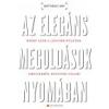 HVG Kiadó ELEGÁNS MEGOLDÁSOK NYOMÁBAN
