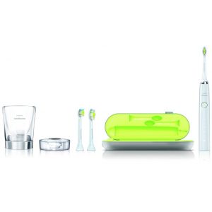 Philips Sonicare HX 9332/04 DiamondClean