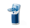 Beurer IH 50 inhalátor inhalátorok, gyógyszerporlasztó