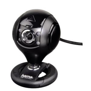 Hama 53950 Spy Protect