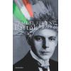 Temesi Ferenc Bartók