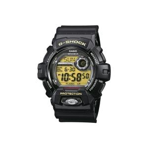 Casio G 8900-1