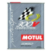 MOTUL 300V Competition 15W50 2 Liter