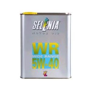 Selenia WR DIESEL 5W40 5 Liter