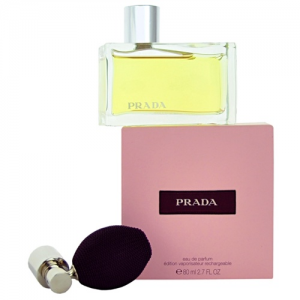 Prada Prada EDP 80 ml