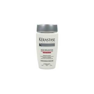 Kérastase Specifique Bain Prévention sampon hajhullás ellen