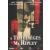 Dvd A tehetséges Mr. Ripley (DVD)