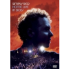 Simply Red Simply Red - Home (Live in Sicily) (DVD)