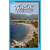 Utifilm - Török tengerpart (DVD)