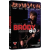 Europa Records Bródy 60 (DVD)