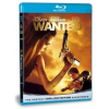 Wanted (BD)