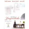 Dvd Zongoralecke (DVD)