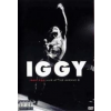 Iggy Pop: Live at the Avenue B (DVD)