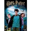 - Harry Potter és az azkabani fogoly (1 DVD)