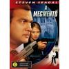 Megmentő (DVD)