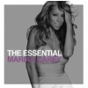 Mariah Carey - The essential 2/CD