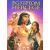 Universal Egyiptom hercege (DVD)