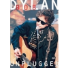 Bob Dylan: Unplugged (DVD)
