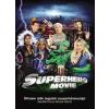 Superhero Movie (DVD)