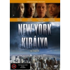 New York királya (DVD)