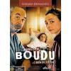 Bomlott Boudu beköltözik (DVD)