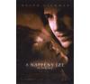 A Napfény íze (DVD) dráma