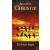 Agatha Christie Tíz kicsi néger