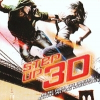 Step Up 3. - Soundtrack