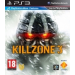 Sony Killzone 3 PS3