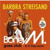 Boney M - Goes Club *remix*