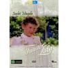 Tündér Lala (DVD)