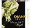 Diana Krall - Doing All Right jazz