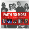 Faith No More - Original Album Series (5 CD)