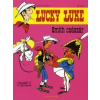 Goscinny Lucky Luke: Smith császár