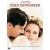 Édes november (DVD)