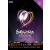 EMI Music Eurovision Song Contest 2011 (3DVD)