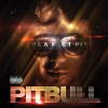 Pitbull - Planet Pit (Deluxe változat) (CD)